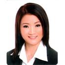 Linda Toh Seok Yen