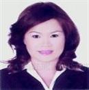 Egna Ling