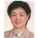 Ruth Ho