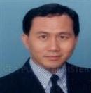 John Chia