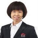 Karen Kwok