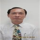 George Chue