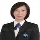 Peggy Tan
