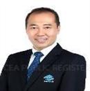 Derrick Chia