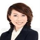 Lee Lan Peng