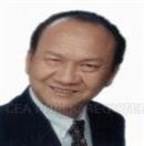 Harry Kwek