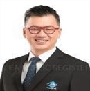 Micheal Tan