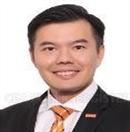 Colin Choong
