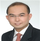 James Chui