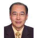 Tan Guan Tong