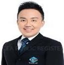Terence Wu