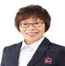 Mary Chua