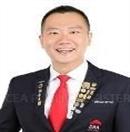Bryan Setho K P