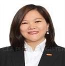 Amelia Koh