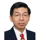 Amos Tan