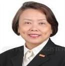Adeline Ong