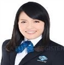 Maureen Kang