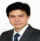 Goh Ang Peng