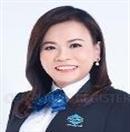 Tan Hwee Pheng