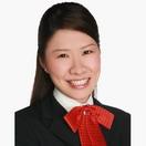 Christine Teo