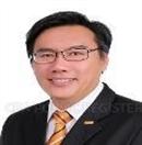 Teo Hong Leong