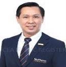Ang Wee Chee