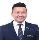 Raynard Lim