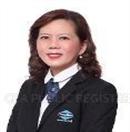 Cecilia Foo