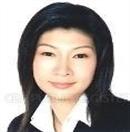 Rebecca Choo