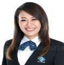 Vivian Teo