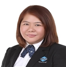 Patsy Chong
