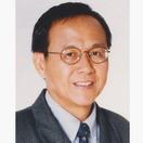 Lee Pak Seng