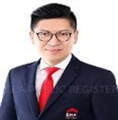 Tony Chua