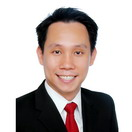 Felix Ting