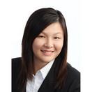 Rachel Koh