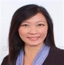 Patricia Ong