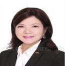 Doris Cheong