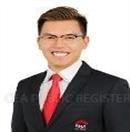 Stanley Tan K T