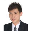 Nelson Lim