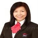 Dora Lim