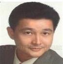 Mak Chee Kiong