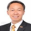 Alan Leong