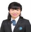 Sheila Lim G. C