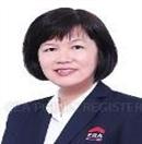 Janette Lim
