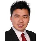 Derek Chua