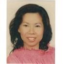 Jeannie Koh TS