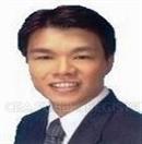 Kelvin Hoe