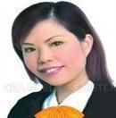 Sally Chiang