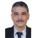R. Mahesh