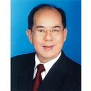 Raymond Soh